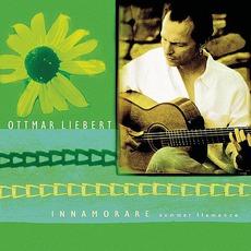Innamorare: Summer Flamenco mp3 Album by Ottmar Liebert