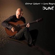 Dune mp3 Album by Ottmar Liebert & Luna Negra