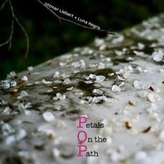 Petals On The Path mp3 Album by Ottmar Liebert & Luna Negra