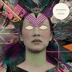 Featherbrain mp3 Album by Hanne Hukkelberg