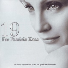 19 par Patricia Kaas mp3 Artist Compilation by Patricia Kaas
