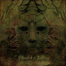 Falling mp3 Single by Phaeleh