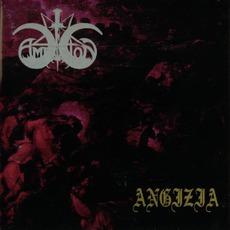 Amestigon & Angizia