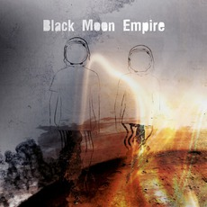Black Moon Empire