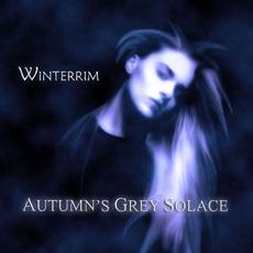 Winterrim mp3 Album by Autumn's Grey Solace
