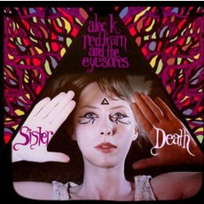 Sister Death by Alec K. Redfearn And The Eyesores