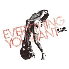 Everything You Want (Limited Edition)