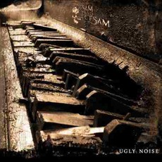 Ugly Noise mp3 Album by Flotsam And Jetsam