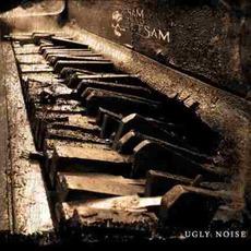 Ugly Noise mp3 Album by Flotsam And Jetsam