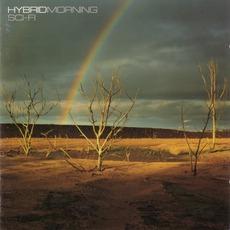 Morning Sci-Fi mp3 Album by Hybrid