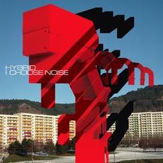 I Choose Noise mp3 Album by Hybrid