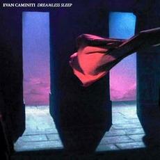 Dreamless Sleep mp3 Album by Evan Caminiti