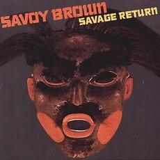 Savage Return