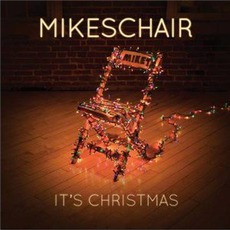 It's Christmas EP mp3 Album by Mikeschair