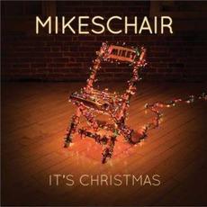It's Christmas EP
