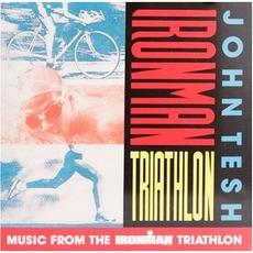 Ironman Triathlon by John Tesh