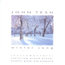 Winter Song by John Tesh