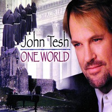 One World by John Tesh