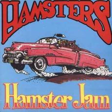 Hamster Jam