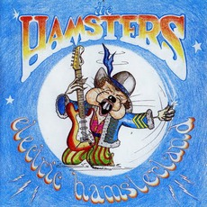 Electric Hamsterland