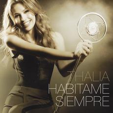 Habítame Siempre (Deluxe Edition)