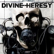 Bleed The Fifth by Divine Heresy