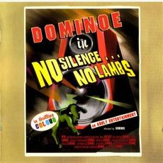 No Silence... No Lambs