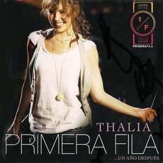 Thalía En Primera Fila... Un Año Después