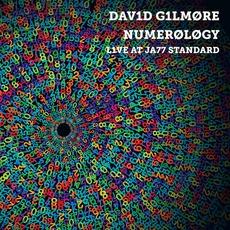 Numerology: Live At Ja77 Standard