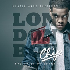 London Boy by Chip