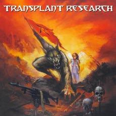 Transplant Research