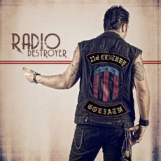 Radio Destroyer