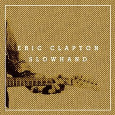 Slowhand (35th Anniversary Deluxe Edition) mp3 Album by Eric Clapton