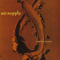 News From Nowhere mp3 Album by Air Supply