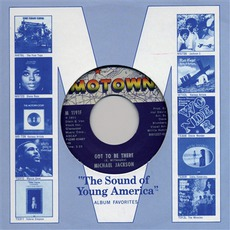 The Complete Motown Singles, Volume 11B: 1971 mp3 Compilation by Various Artists