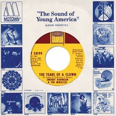 The Complete Motown Singles, Volume 10: 1970 mp3 Compilation by Various Artists