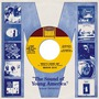 The Complete Motown Singles, Volume 11A: 1971