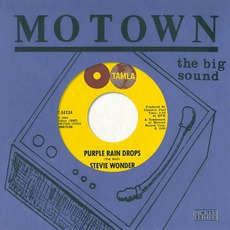 The Complete Motown Singles, Volume 5: 1965 mp3 Compilation by Various Artists