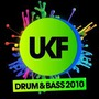 UKF Drum & Bass 2010