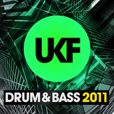 UKF Drum & Bass 2011