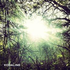 The Kodaline EP mp3 Album by Kodaline