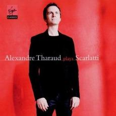 Scarlatti: Piano Sonatas by Alexandre Tharaud