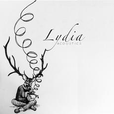 Acoustics mp3 Album by Lydia
