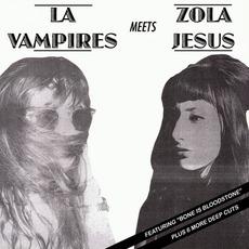 LA Vampires Meets Zola Jesus