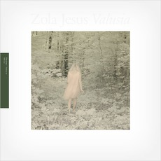 Valusia mp3 Album by Zola Jesus