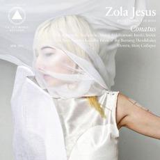 Conatus mp3 Album by Zola Jesus