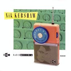 Radio Musicola mp3 Album by Nik Kershaw