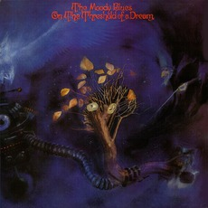 On The Threshold Of A Dream (Remastered) mp3 Album by The Moody Blues