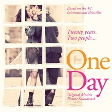 One Day mp3 Soundtrack by Various Artists