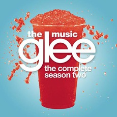 Glee: The Music: The Complete Season Two